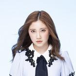 SKE48最新シングルカップリング曲、各センターからコメント到着