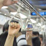 満員電車に乗ろうとしたら… 「先に乗っていた人」の言動が物議を醸す