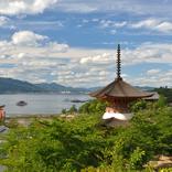 地元民に聞いた!広島の穴場観光スポット10選!瀬戸内の絶景や癒しの神社など厳選
