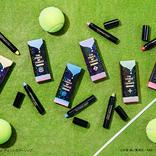 『新テニスの王子様』からリップコスメが今冬発売!あなたの推し色は?