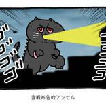 ヒスパニのライブに弱虫が集結!?「弱虫ライオット」MV完全版公開!