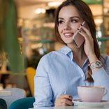 結婚して幸せをつかむ女性、こじらせる女性――20代の過ごし方の違いって?