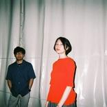 沙田瑞紀(ex.ねごと)による新ユニット「miida」始動、初ライブとして下北沢GARAGEでのワンマンも決定
