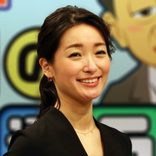 『モヤさま2』初代アシスタント・大江麻理子キャスター 2年ぶり登場に歓喜の声