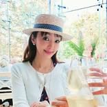 元NHK青山祐子アナの産休バッシングに神田うの怒り 産休・育休制度の仕組み理解が必要