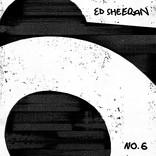 【米ビルボード・アルバム・チャート】エド・シーラン首位デビュー、男性アーティストによるポップALとして今年最大の初動記録