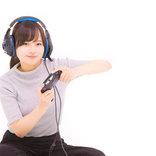 女子が好きな任天堂のキャラクターランキングTOP3!マリオ・カービィは何位だ!?