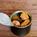 サバの人気は依然として高し! 缶詰に関する調査2019