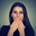 口臭が気にならない?40代女性が今すぐ口をチェックすべきこれだけのワケ