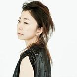 bird、20周年オールタイム・ベストの発売を記念したライブが決定 みうらじゅん、☆Taku Takahashi(m-flo)ら選曲のプレイリストも公開