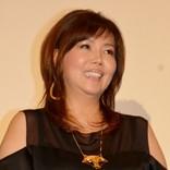 小川菜摘「初心を忘れちゃダメだ!」と投稿 フォロワーは「岡本社長にも思いが伝わるといいですね」