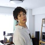 「私を好きって人、あんまり好きじゃない」ぼやく夏帆に、渡辺大知、伊藤沙莉ら場面写真
