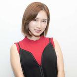 人気セクシー女優・小島みなみ 野望は「恵比寿★マスカッツ時代を超えたい」