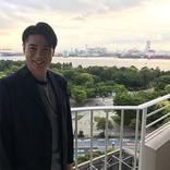 ノブコブ吉村崇も吉本退社か「北海道会」の芸人が続々と加藤浩次を追随の可能性