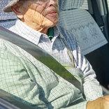 「俺は運転する」と免許証の返納に反対していた義父 ある言葉をきっかけに…