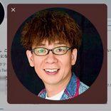 山寺宏一、映画館でのマナー喚起に… 「さすが声優界のレジェンド」