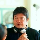 演出・本広克行にインタビュー 4年ぶりの若手俳優発掘プロジェクトの舞台『転校生』