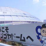 松坂大輔投手、1回8失点の大炎上 「引退決意してそう」と心配の声も