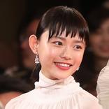 """杉咲花も実は2世!""""音楽アーティスト""""を親に持つ意外な芸能人たち"""