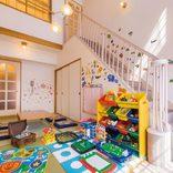 【関東近郊】子連れ・家族旅行におすすめの宿32選!プール併設やバイキング付も