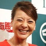 西川史子、安倍昭恵さんの横で微笑む 古市憲寿氏を交えての食事会を報告
