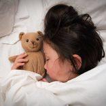 幼稚園の英語教員が就寝中の女児にわいせつ行為 防犯カメラで発覚