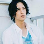 黒羽麻璃央が横浜流星の問いかけに意味深な笑顔……映画「いなくなれ、群青」ナド編新映像解禁