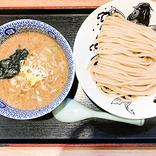 成田空港で松戸で行列が絶えない「中華蕎麦 とみ田」のラーメンが食べられる!【現地ルポ】