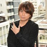 ベテラン声優・浪川大輔はどう考える?芸能人の声優挑戦と声優の他業種進出