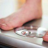 クリス松村、20キロ太った原因が意味深? 「わざと太ったようなもの」
