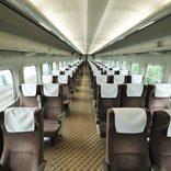 ノンスタ石田、新幹線で後ろに座る乗客に絶句 「すげー不愉快」