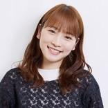 「かわいい三姉妹」川栄李奈&横山由依&木崎ゆりあ、3ショットに反響
