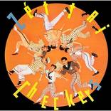 チェッカーズ、大ブレイクの最中に制作された『絶対チェッカーズ!!』に見るロックスピリット