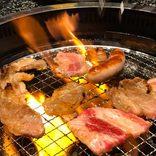 伊勢市・焼き肉で21人が食中毒 原因・ノロウイルスの予防法とは?