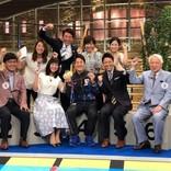 『世界水泳』2冠の瀬戸大也 高校時代から取材してきた竹内由恵アナ「無邪気な笑顔は変わらない」