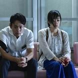妻夫木聡×井上真央「乱反射」放送から1年を経て、悲願の劇場公開