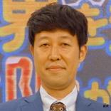 「カッコいい」「これぞプロ」 小籔千豊が『吉本騒動』への発言を控えていたワケは…