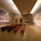 学芸員が選んだ!日本のおすすめ美術館16選。気軽に行ける東京の美術館も多数ご紹介