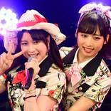AKB48・チーム8、「TIF2019」で躍動! 小栗有以「まさに会場がHOT」