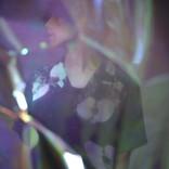 """須田景凪、映画『二ノ国』主題歌の先行配信&""""映画版""""MV公開&オフィシャルインタビューも"""