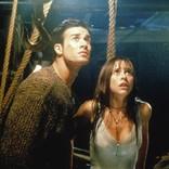 90年代ヒット・ホラー『ラストサマー』がドラマ化、ジェームズ・ワンが製作・監督か