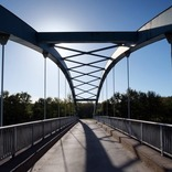【8月4日は何の日…!?】橋、箸、走ろう…?ハシの日!