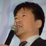 佐藤二朗×ミキ亜生『ライオン・キング』吹き替えがハマリ役と評判「全く違和感ない!」