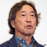 「あずきバーはかたい」 武田鉄矢の発言に、井村屋が衝撃のツッコミ!