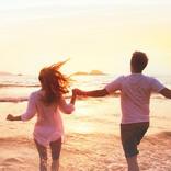 ひと夏の恋ってしたことがある? みんなの経験を聞いてみた