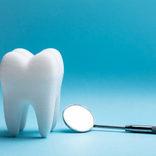 口の中に歯が526本も!? インドの7歳男児が傷みを訴え発覚