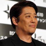 坂上忍、うつ状態を語るブラマヨ吉田に爆笑 「全然笑えない」と批判の声も