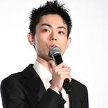 菅田将暉、驚愕の暗記法!「使えば使うほど覚えやすくなる」
