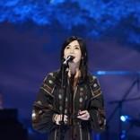 竹内まりや、38年ぶりに『MUSIC FAIR』出演 秘蔵映像も公開