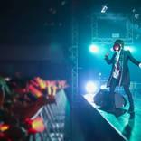 あっとくん、CDデビュー日にワンマンライブを開催